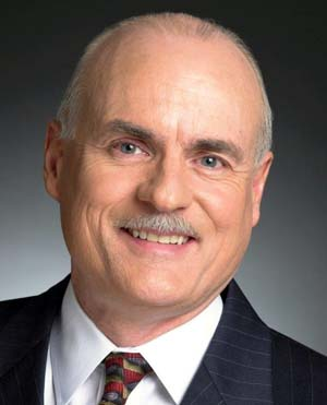 Tom S. Howard