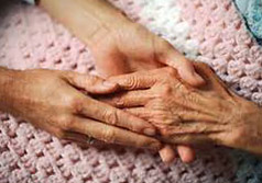 nj-nursing-home-abuse-laws-4